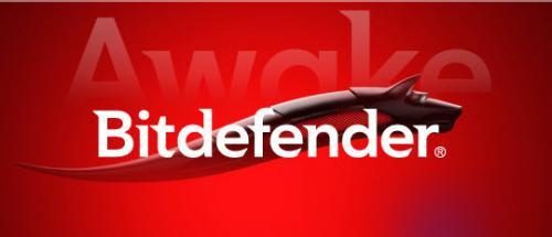 BitDefender Internet Security 2012 Build 15.0.37.1560 (x86/x64)