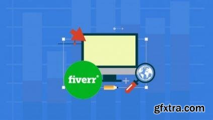 How To Outsource SEO With Fiverr