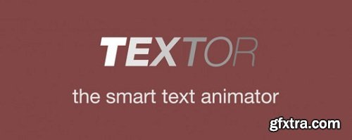 Aescripts Textor v1.1.3