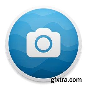 Flume Pro 2.8.6.5 Multilingual macOS