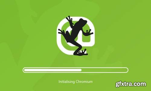 Screaming Frog SEO Spider 11.2