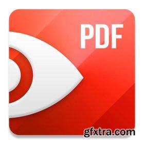 PDF Expert 2.5.18