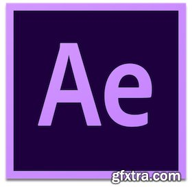 Adobe After Effects 2020 v17.1.2