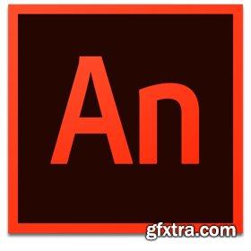 Adobe Animate 2020 v20.0.3