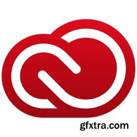 Adobe Zii 4.4.4 CC2019 universal Patcher