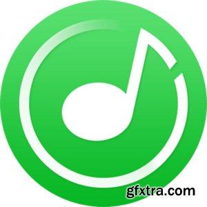 NoteBurner Spotify Music Converter 2.1.0