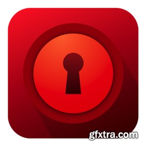 Cisdem PDF Password Remover 4.2.0