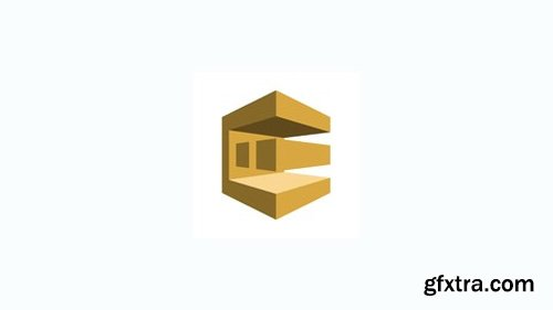 Udemy - Hands on AWS: Simple Queue Service (SQS)