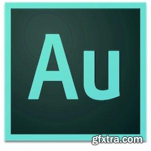 Adobe Audition 2020 v13.0.5