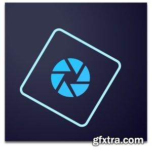 Adobe Photoshop Elements 2021 incl. ARC13.0