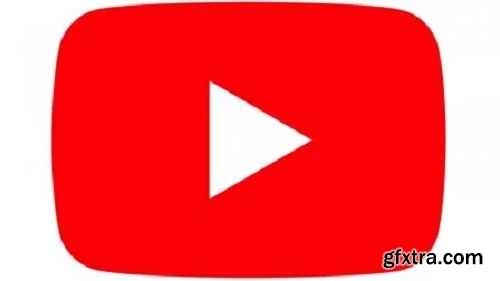 YouTube Video Ranking Factors - Revealed!