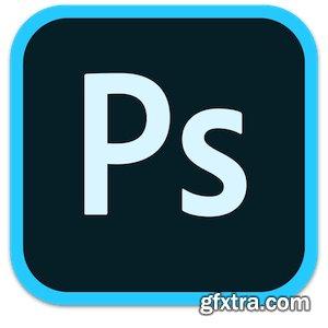 Adobe Photoshop 2020 v21.1.2