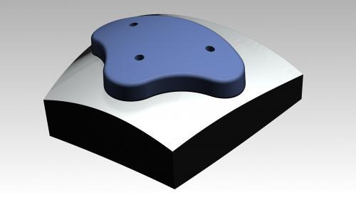 Lynda - CATIA V5: Design for Injection Molding