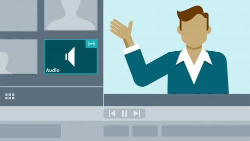 Lynda - Final Cut Pro X Guru: Multicamera Video Editing