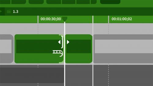 Lynda - Final Cut Pro X Guru: Advanced Trimming