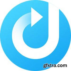 Macsome Spotify Downloader 2.1.0