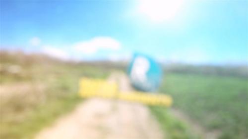 MotionElements - 3D Spring Show - 13094587