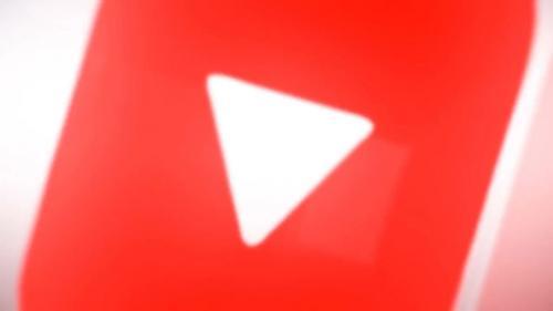 MotionElements - Youtube Promo - 14209814