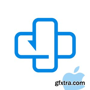 AnyMP4 iPhone Data Recovery 9.0.52