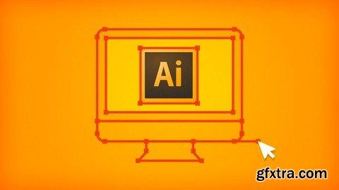 Adobe Illustrator CS6 Tutorial - Training Taught By Experts