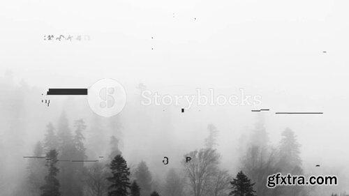 Videoblocks - After Effects:Black Titles