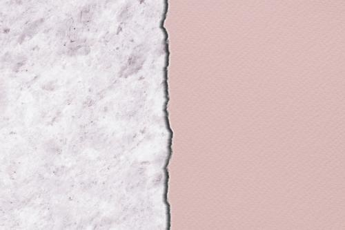 Two textured backgrounds and paper mockup - 580630