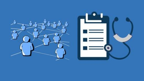 Udemy - How to Increase the Engagement of a Facebook Page in 2020