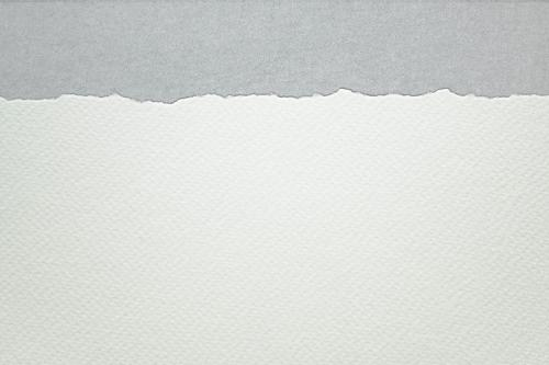 Two textured backgrounds and paper mockup - 580588
