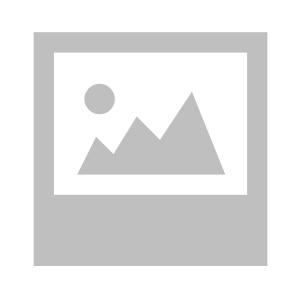 Trailing ivy 3 3D model