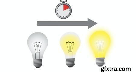 Lighting dimming system