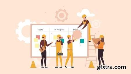 PMP- Project Management Introduction Course