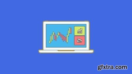 Stock Trading Momentum Based Strategies - Technical Analysis