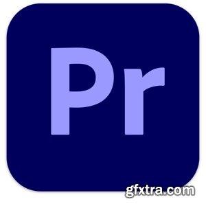 Adobe Premiere Pro 2020 v14.4