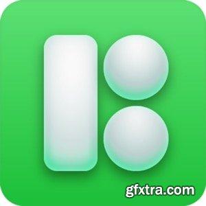 Pichon (Icons8) 5.7.4 macOS