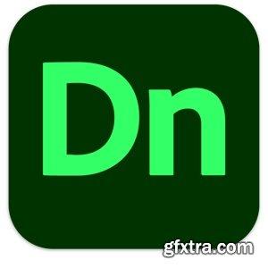 Adobe Dimension 3.4.2