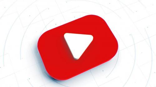 MotionArray - YouTube Intro - 855911