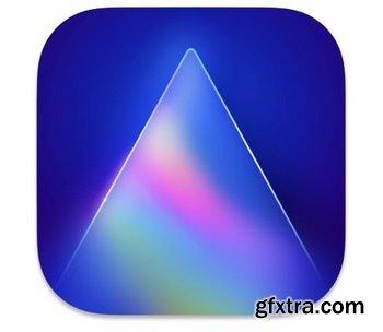 Luminar AI 1.0.0 (7189) (x64) Multilingual Portable