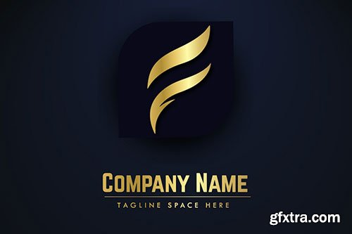 Luxury Vector Logo