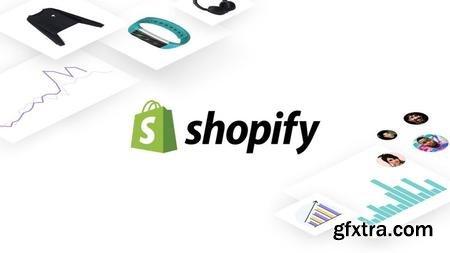 The Beginner Shopify Aliexpress Dropship course