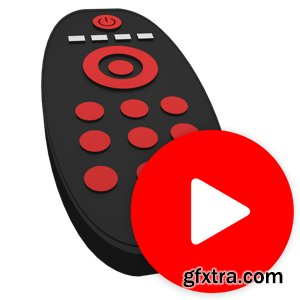Clicker for YouTube 1.6