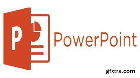 Microsoft PowerPoint - كورس الباوربوينت