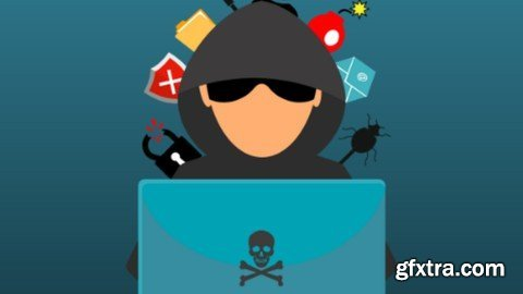 Learn Ethical Hacking With Termux : Android Tutorial 2021