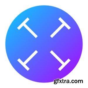 TextSniper 1.5.0