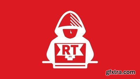 Red Team Ethical Hacking - Intermediate (Update)