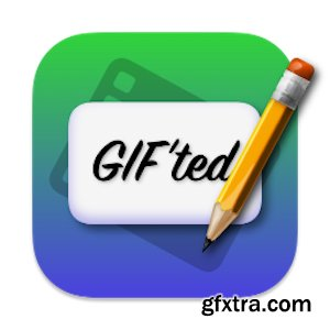 GIF\'ted 1.3