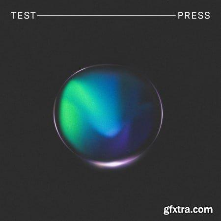 Test Press Serum Mutations 2