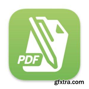 PDFpen 13.0.1 Multilingual
