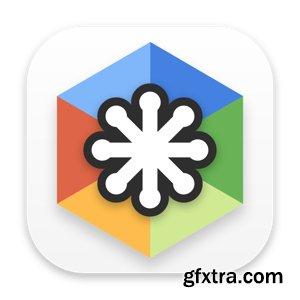 Boxy SVG 3.59.0