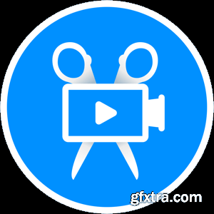 Movavi Video Editor Plus 2020 v20.2.0