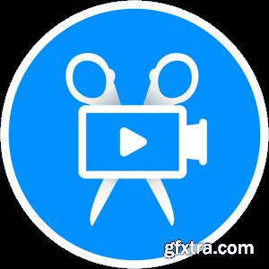 Movavi Video Editor Plus 2020 v20.3.0